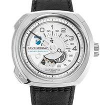 Sevenfriday Watch V V1-01