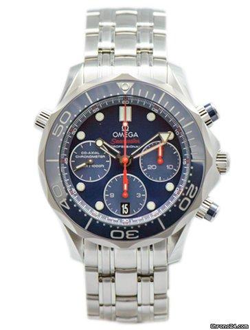 Cartier klokker til salgs