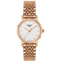 Tissot T-Classic Everytime Small Lady T109.210.33.031.00