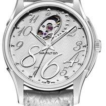 Hamilton Jazzmaster Women's Watch H32465953