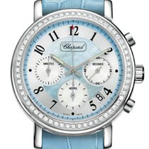 Chopard Elton John Limited Edition Diamonds Aids Foundation