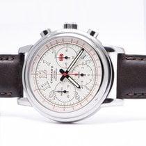 Chopard Millemiglia Chronograph 42 8511