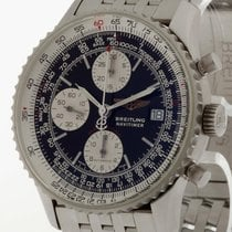 Breitling Navitimer Fighters Chronograph Serie Speciale...
