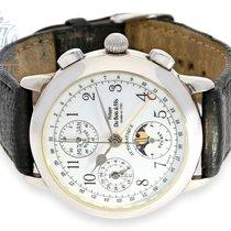 DuBois et fils Wristwatch: complex and limited Du Bois &...