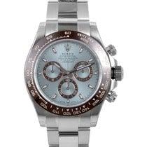 Rolex Daytona Platinum 116506 ib