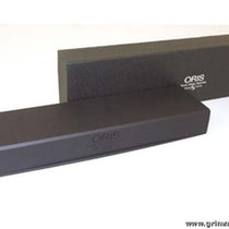 Oris Schachtel mit Umkarton