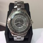 Chanel New Chanel J12 Ref. H2934 Automatic 42mm Chromatic...