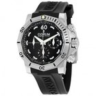 Corum Admirals Cup Automatic Black Dial Watch