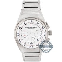 Porsche Design Dashboard Chronograph 6620.11660268