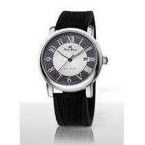 Jean Marcel Herren-Armbanduhr Clarus 860.251.46