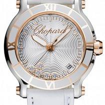 Chopard Happy Sport Round 278551-6002