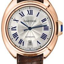 Cartier WGCL0004