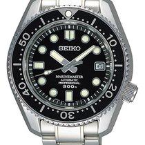 Seiko Prospex SBDX017 Automatik Diver 300M 44mm