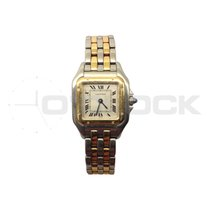 Cartier Panthere Lady 1120