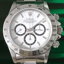 Rolex Daytona 16520 Zenith L34....225/4 liner dial/Box/Papers+...