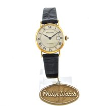 "Philip Watch Lady Automatic ""New"""