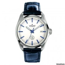 Junghans Bogner by Junghans - Willy Automatic