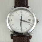 Jaeger-LeCoultre Master Control Date 2010 118