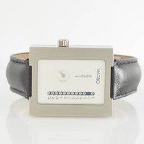 Otium Linear Retail EUR 2.900,--