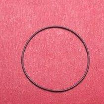 Cartier Bodendichtung Techn.Ref. 1400, 1410, 1420, 1430, 1460,...