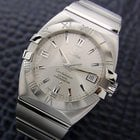 Omega Constellation Co-axial Chronometer Automatic, C2010 (1003)