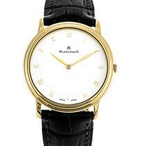 Blancpain Watch Villeret 1151-1418-55