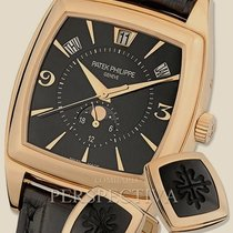 Patek Philippe Complicated Watches Calendario Limited