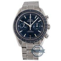 Omega Speedmaster Chronograph 311.90.44.51.03.001