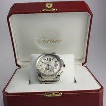 Cartier calibre automatic