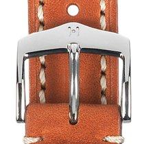 Hirsch Liberty Artisan goldbraun L 10900270-2-18 18mm