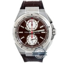 IWC Ingenieur Chronograph IW3785-11
