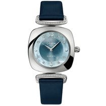 Glashütte Original Glashutte Ladies 1-03-02-06-12-34 Pavonina...