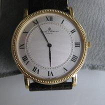Baume & Mercier Classima – Men's wristwatch