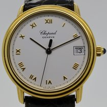 Chopard LINEA D'ORO Automatik, Ref. 1169, 90iger Jahre