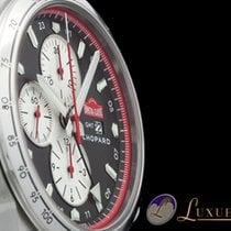 "Chopard Mille Miglia GMT Chronograph ""Ennstal Classic""..."