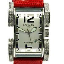 Locman Latin Lover