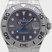 Rolex Yacht-Master  268622 (lagernd)