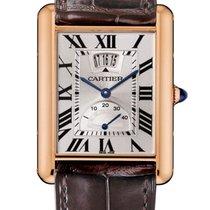 Cartier w1560003