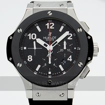 Hublot	 Big Bang Evolution 301.SB.131.RX