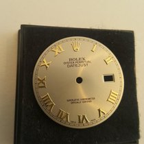 勞力士 (Rolex) Men's Datejust 16013,16233,116233 Grey Slate...