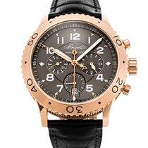 Breguet Watch Type XXI 3810BR/92/9ZU