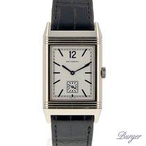 Jaeger-LeCoultre Grande Reverso Ultra Thin 1931 White Gold