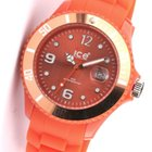 Ice Watch Sili Winter - Big Dried Orange SI.DO.B.S.10