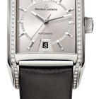 Maurice Lacroix Pontos Rectangulaire Unisex Watch Model PT62