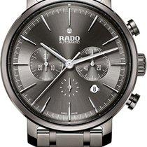 Rado Diamaster Xxl Automatic Chronograph