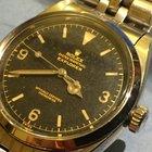 Rolex Explorer I Gilt 6610 OCC