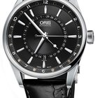 Oris Artix Pointer Moon, Date Mens Watch