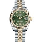 Rolex Datejust II 26mm