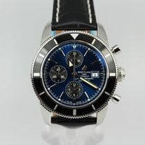Breitling Superocean Heritage Chronograph 46 mm