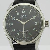 Oris DATE  AUTOMATIC 7505